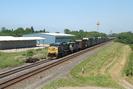 2006-06-24.2115.North_East.jpg
