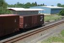 2006-06-24.2129.North_East.jpg