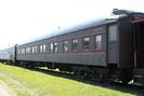 2006-06-24.2135.North_East.jpg