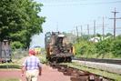 2006-06-24.2149.North_East.jpg