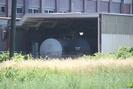2006-06-24.2166.North_East.jpg