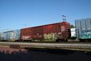 2006-06-24.2288.North_East.jpg