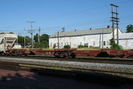 2006-06-24.2289.North_East.jpg