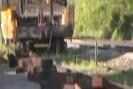 2006-06-24.2307.North_East.mpg.jpg