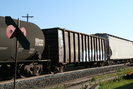 2006-06-24.2313.North_East.jpg