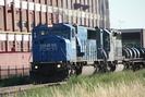2006-06-24.2327.North_East.jpg
