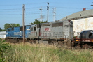 2006-06-24.2332.North_East.jpg