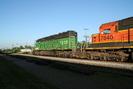 2006-06-24.2361.North_East.jpg