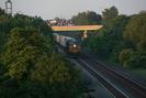 2006-06-24.2395.North_East.jpg