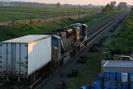 2006-06-24.2400.North_East.jpg