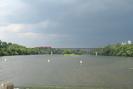 2006-06-30.2411.Cambridge.jpg