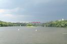 2006-06-30.2415.Cambridge.jpg