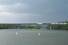 2006-06-30.2427.Cambridge.jpg