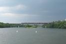 2006-06-30.2433.Cambridge.jpg