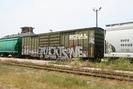 2006-07-01.2447.Guelph.jpg