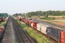 2006-07-04.2470.Aldershot.jpg