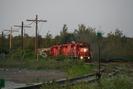 2006-07-04.2481.Guelph_Junction.jpg