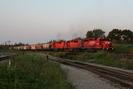 2006-07-04.2484.Guelph_Junction.jpg