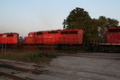 2006-07-04.2487.Guelph_Junction.jpg