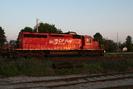 2006-07-04.2488.Guelph_Junction.jpg