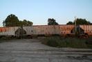 2006-07-04.2491.Guelph_Junction.jpg
