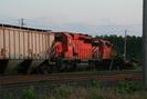 2006-07-04.2492.Guelph_Junction.jpg