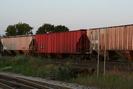 2006-07-04.2496.Guelph_Junction.jpg