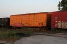 2006-07-04.2504.Guelph_Junction.jpg