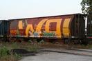 2006-07-04.2509.Guelph_Junction.jpg