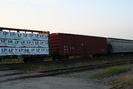 2006-07-04.2525.Guelph_Junction.jpg