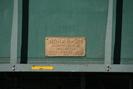 2006-07-23.2593.Gatineau.jpg