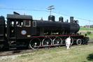 2006-07-23.2605.Gatineau.jpg