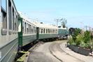2006-07-23.2610.Gatineau.jpg