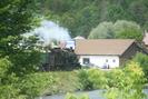 2006-07-23.2636.Wakefield.jpg