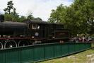 2006-07-23.2685.Wakefield.jpg