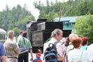 2006-07-23.2693.Wakefield.jpg