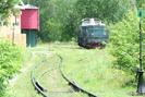 2006-07-23.2698.Wakefield.jpg
