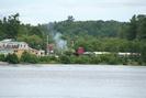 2006-07-23.2738.Wakefield.jpg