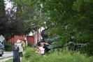 2006-07-23.2753.Wakefield.jpg