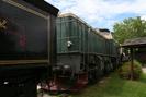 2006-07-23.2761.Wakefield.jpg