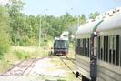 2006-07-23.2781.Gatineau.jpg