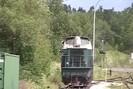 2006-07-23.2781.Gatineau.mpg.jpg