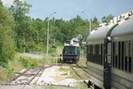 2006-07-23.2782.Gatineau.jpg