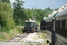 2006-07-23.2784.Gatineau.jpg