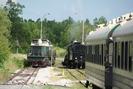 2006-07-23.2786.Gatineau.jpg