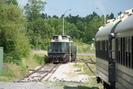 2006-07-23.2787.Gatineau.jpg