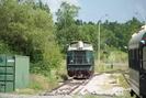 2006-07-23.2788.Gatineau.jpg