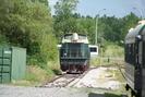 2006-07-23.2789.Gatineau.jpg