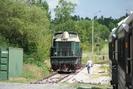 2006-07-23.2790.Gatineau.jpg