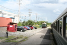 2006-07-23.2792.Gatineau.jpg